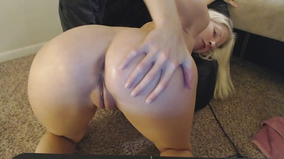 watch live cam sex